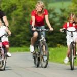 Controlar la ansiedad, beneficios del deporte