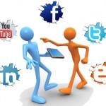 La ansiedad en las redes sociales