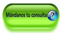 manda-tu-consulta