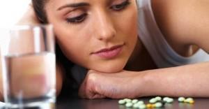 Cómo funcionan los ansiolíticos