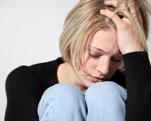 Psicólogo para la depresión