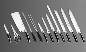Fobia a los cuchillos
